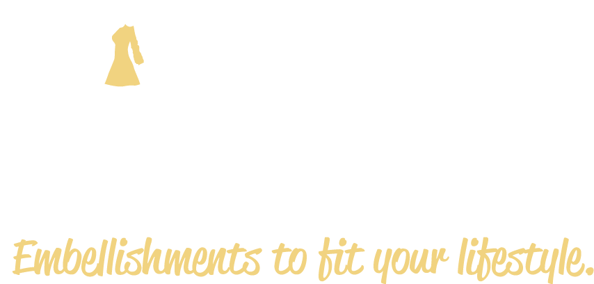 Dikkens Furniture & Decorating